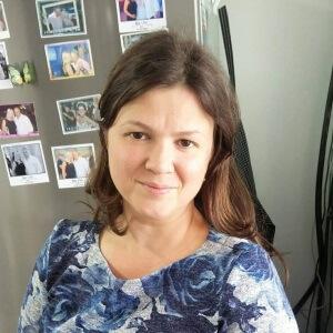 300x300 - Elisheva Gurevich-1