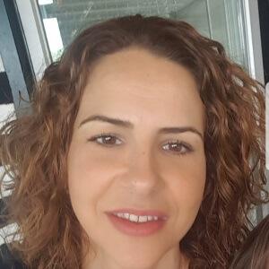 Karen Hatiel 300x300