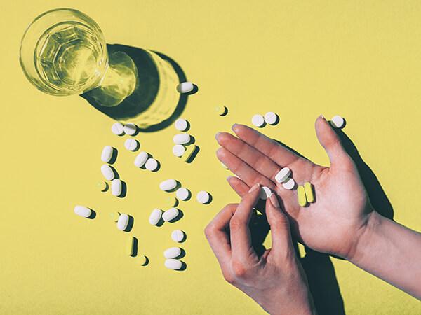 תמונה תרופות בהנקה